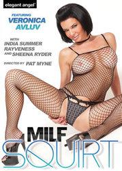 Milf Squirt XXX DVDRip x264 – CiCXXX