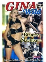 Gina Wild – Bizarre Nachbarn