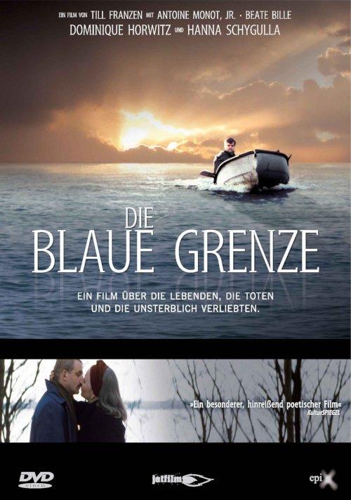 movie-blog.org   filme & serien zum gratis download & stream