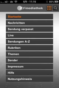 neue spiele apps iphone