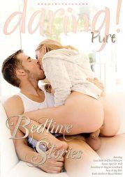 Bedtime Stories (2012) DVDRip x264-CHiKANi