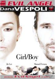 Girl Boy REPACK XXX DVDRip x264 – SWE6RUS