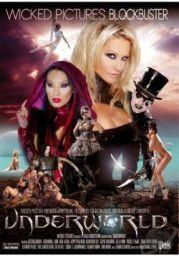 Underworld XXX DVDRip x264 – XCiTE