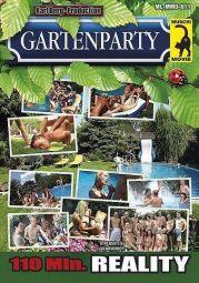 Gartenparty German XXX DVDRip x264 – CHiKANi