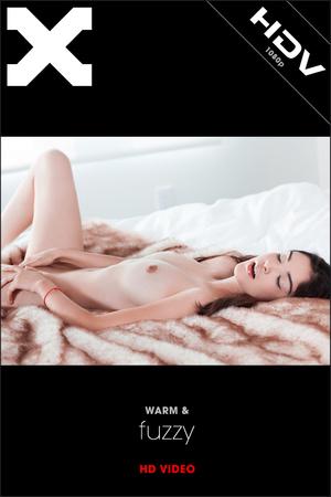Jericha - Warm And Fuzzy (12.12.2013)