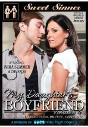 My Daughters Boyfriend 9 XXX DVDRiP x264 – DivXfacTory