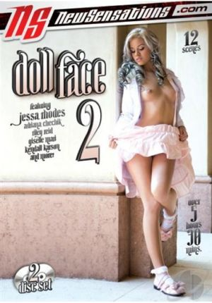 Doll Face 2 (2 Discs)