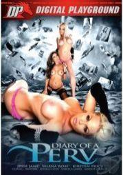 Diary Of A Perv XXX DVDRip x264 – XCiTE