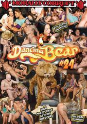 Dancing Bear 24 XXX DVDRip x264 – XCiTE