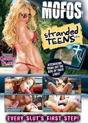 Stranded Teens 7 XXX DVDRip x264 – XCiTE
