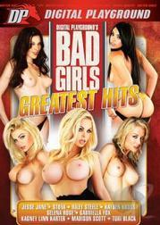 Bad Girls Greatest Hits XXX DVDRip x264 – XCiTE