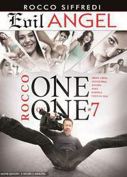 Rocco One On One 7 XXX DVDRip x264 – XCiTE