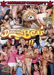 Dancing Bear 11 (2013) DVDRip x264-XCiTE