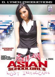 Asian Schoolgirls Lost Innocence (2013) DVDRip x264-CHiKANi