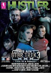 This Aint Star Trek 3 A XXX Parody XXX DVDRip x264 – CHiKANi