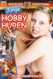 Junge Hobby Huren German XXX DVDRip x264 – KissMyDick