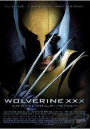 Wolverine XXX An Axel Braun Parody XXX DVDRip x264 – XCiTE