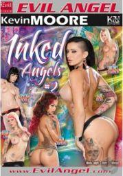 Inked Angels 2 XXX DVDRiP x264 – PORNOLATiON
