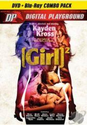 Girl Squared XXX BDRip x264 – CHiKANi
