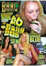 Bang Bus 46 XXX DVDRip x264 – XCiTE