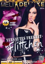 Meli Deluxe Versautes Freizeit Flittchen German XXX DVDRip x264 – CiCXXX