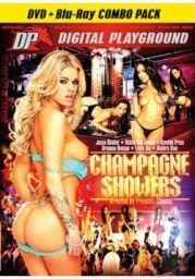 Champagne Showers XXX DVDRip x264 – XCiTE