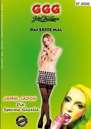 GGG Jamie Jadon Die Sperma Gazelle German XXX DVDRip x264-CHiKANi