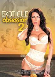 Exotique Obsession 2 XXX DVDRip x264 – CHiKANi
