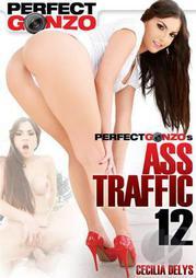 Ass Traffic 12 XXX DVDRip x264 – XCiTE