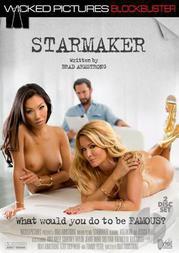 Starmaker XXX DVDRip x264 – XCiTE