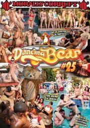 Dancing Bear 25 XXX DVDRip x264 – XCiTE