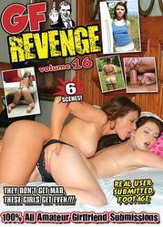 GF Revenge 16 XXX DVDRip x264 – XCiTE