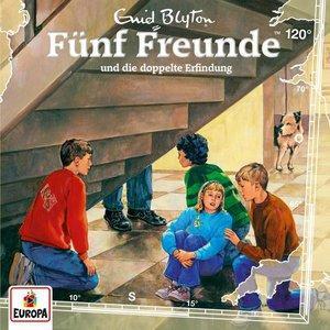 fünf freunde download